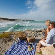 beach, picnic - Arniston Spa Hotel
