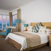 accommodation, beach - Arniston Spa Hotel