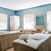 spa - Arniston Spa Hotel