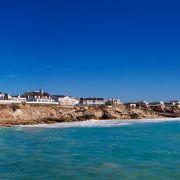 beach venue - Arniston Spa Hotel
