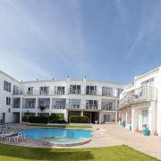 beach, venue - Arniston Spa Hotel