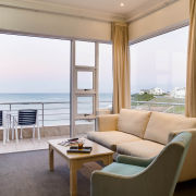 beach, view, room - Arniston Spa Hotel
