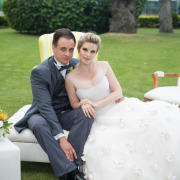 bride, decor, groom, venue, wedding - Kelvin Grove Club