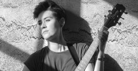 Keren Lindley Music