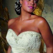 hair accessories - Brides Of Somerset