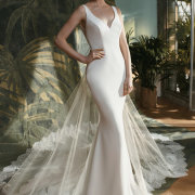 wedding dress, wedding dress, wedding dress - Brides Of Somerset