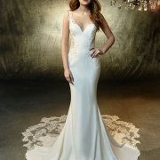 wedding dresses - Brides Of Somerset