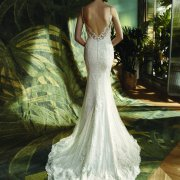 lace, wedding dresses - Brides Of Somerset