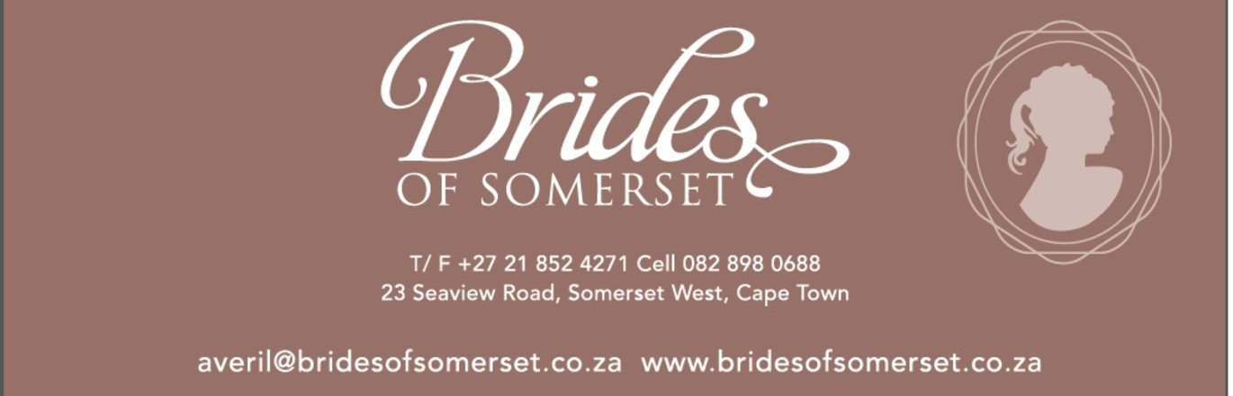 Brides Of Somerset