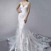 wedding dresses, wedding dresses, wedding dresses - Brides Of Somerset
