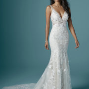 wedding dresses, wedding dresses, wedding dresses, wedding dresses - Brides Of Somerset