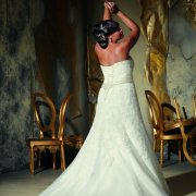 wedding dresses, wedding dresses, wedding dresses - Brides Of Somerset