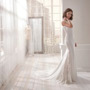 wedding dresses, wedding dresses - Brides Of Somerset