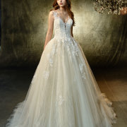 wedding gowns - Brides Of Somerset