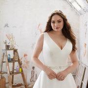 bridal hair and makeup, flower crowns, hair accessories, hair and makeup, hair and makeup, hair and makeup, hair and makeup, hair and makeup - Brides Of Somerset