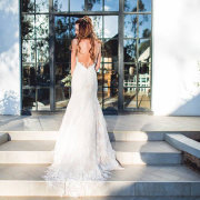 wedding dresses, wedding dresses - Makeup by Lauren
