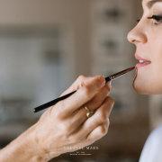 bridal makeup, makeup, makeup, makeup - Makeup by Lauren