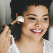 makeup, makeup, makeup - Makeup by Lauren