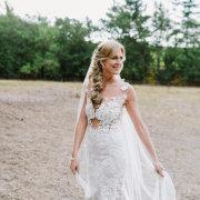 bride, wedding dresses, wedding dresses - Makeup by Lauren