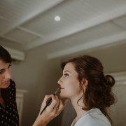 Makeup by Lauren