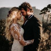 bride and groom, bride and groom, hair styles, wedding dresses, wedding dresses - Makeup by Lauren