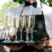 champagne - Vrede en Lust