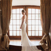 wedding dresses, wedding dresses, wedding dresses - Vrede en Lust
