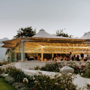 wedding venues, wedding venues winelands - Vrede en Lust