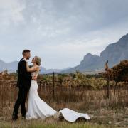 wedding venue, wedding venues winelands - Vrede en Lust