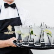 cocktails - Vrede en Lust