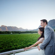 mountain, suit, vineyard - Vrede en Lust
