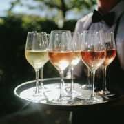 wine - Vrede en Lust