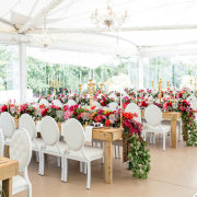decor, decor, luxury winelands venue - Vrede en Lust