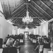 ceremony, chandeliers, ceremonies - Vrede en Lust