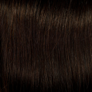 hairstyle - Front Row Clip-in Hair Extensions