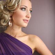 hair, makeup - Colleen Paioni Hair & Makeup