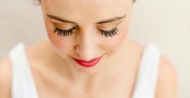 Colleen Paioni Hair & Makeup