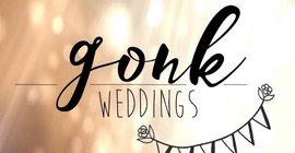Gonk Weddings