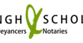 Hattingh & Scholtz Inc
