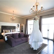 dress, wedding dress - Nantes Estate