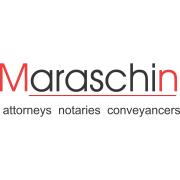 Maraschin Attorneys