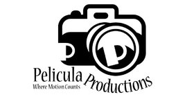 Pelicula Productions