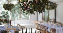 Weddings & Functions by Jackie