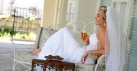 Thyme Wellness Spa & Guesthouse