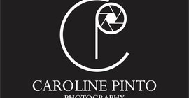 Caroline Pinto Photography