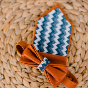 grooms accessories - WEEF