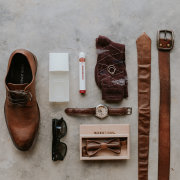 mens accessories - WEEF
