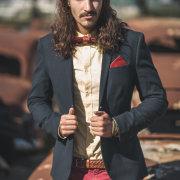 suit - WEEF