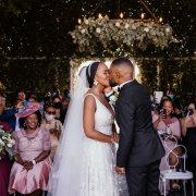 bride and groom, bride and groom, bride and groom, kiss, kiss, kiss, wedding dj, wedding dj - Southern Sound