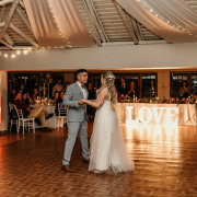 bride and groom, bride and groom, bride and groom, first dance, first dance, first dance, first dance - Southern Sound